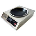 airhot-ip-3500-wok