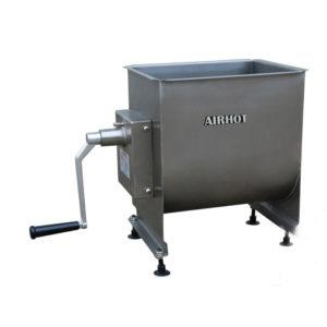 airhot-mm-11