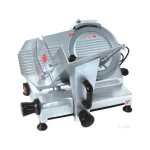 airhot-sl-250