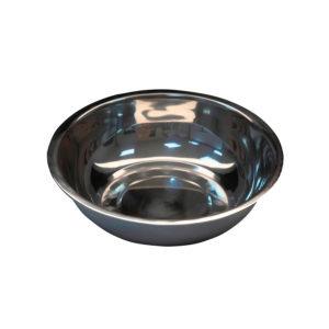 bowl-200