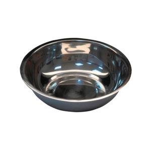 bowl-240