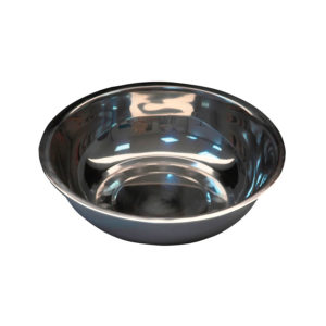 bowl-260
