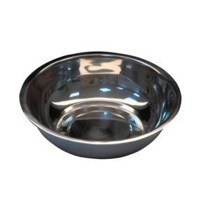 bowl-280