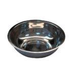 bowl-300