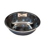 bowl-360
