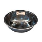 bowl-400