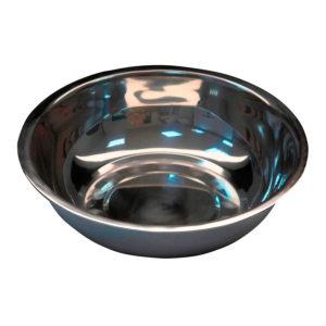 bowl-500