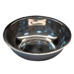 bowl-550