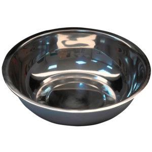 bowl-600