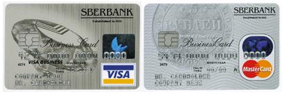card-bank