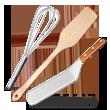 corollas-blades-wooden