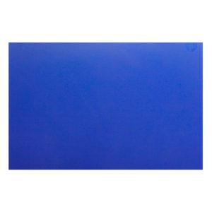cutting-board-500x350x18-blue