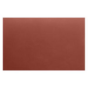 cutting-board-500x350x18-brown