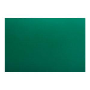 cutting-board-500x350x18-green