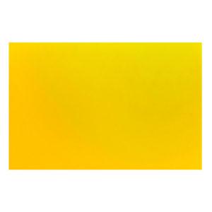 cutting-board-500x350x18-yellow