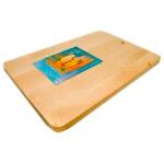 cutting-board-type-15