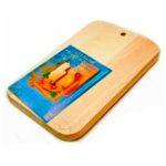 cutting-board-type-4