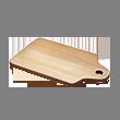 cutting-boards