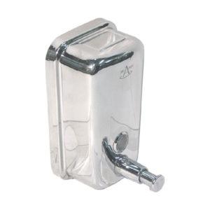dispenser-for-liquid-soap-1000-ml-rgs-3049a