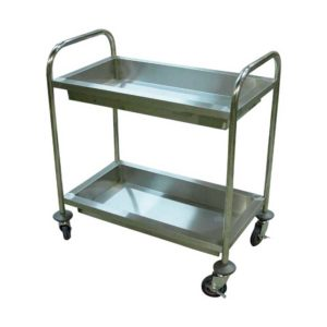 dolly-serving-br-2m