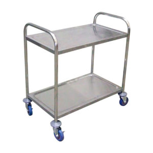 dolly-serving-tr-2l
