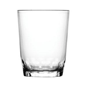 glass-tatiana-200-ml-02s993