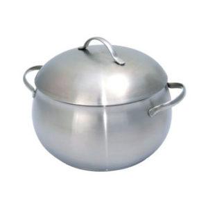 k-pot-93-c-4