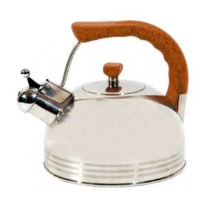 kettle-93-2503B-1
