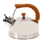 kettle-93-2503B-2