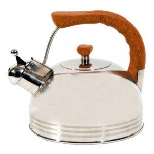 kettle-93-2503B-3