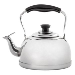 kettle-rgs-3054-3l