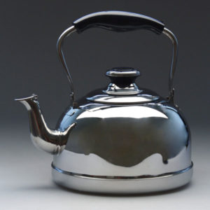 kettle-rgs-3054-5l