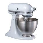 kitchen-aid-5k45ssewh-white