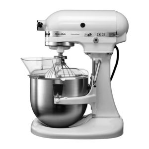 kitchen-aid-5kpm5ewh-white