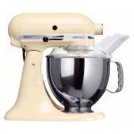 kitchen-aid-5ksm150pseac-cream