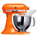 kitchen-aid-5ksm150psetg-orange