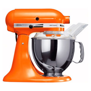 kitchen-aid-5ksm150psetg-orange