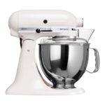 kitchen-aid-5ksm150psewh-white