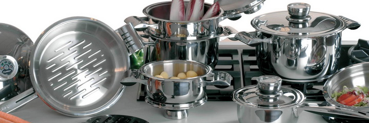 kitchen-equipment-slide-1