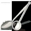 ladles-spoons-forks