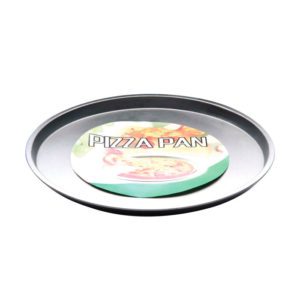 mold-for-pizza-260-10