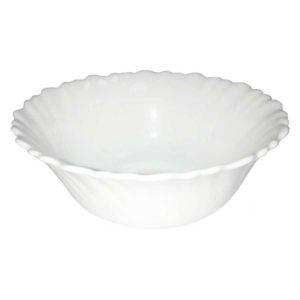 norma-b0770-salatnik-125
