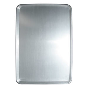 prot-aluminium