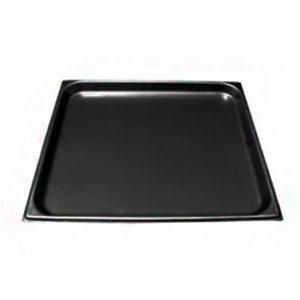 prot-black-metall-530-470-h30