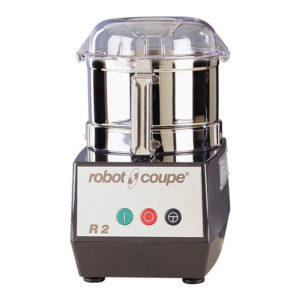 robot-coupe-r2