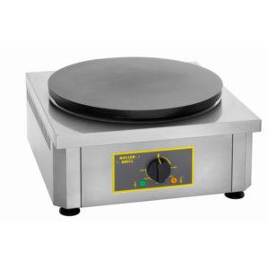 roller-grill-350e