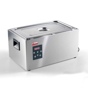 sirman-softcooker-s-gn-1-1