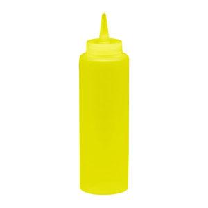 sousnik-yellow