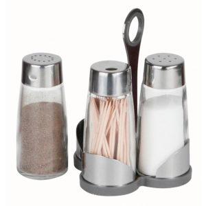 spice-sets-1058