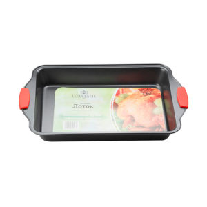 tray-luxstahl-405x255x50